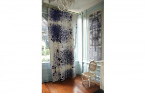 beeld 14 H&S soul imprints Tuinkamer curtain right