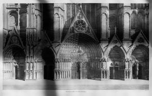 beeld1 Cathédrale 3'
