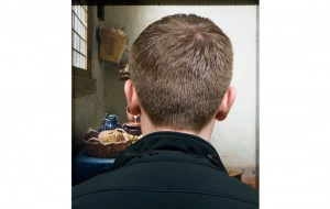 beeld10 Het Apparaat Vermeer