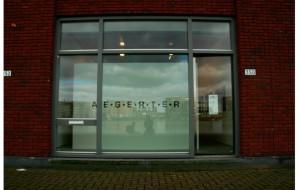 beeld15 expo 2x2 A.E.G.E.R.T.E.R