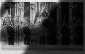 beeld2 Cathédrale 1h34'