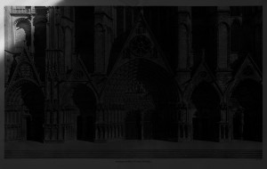 beeld3 Cathédrale