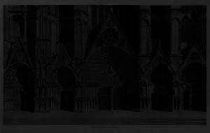 beeld4 Cathédrale 2h01'