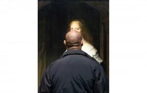 beeld7 Het Apparaat Rembrand