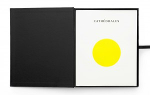 beeld9 Cathedrales