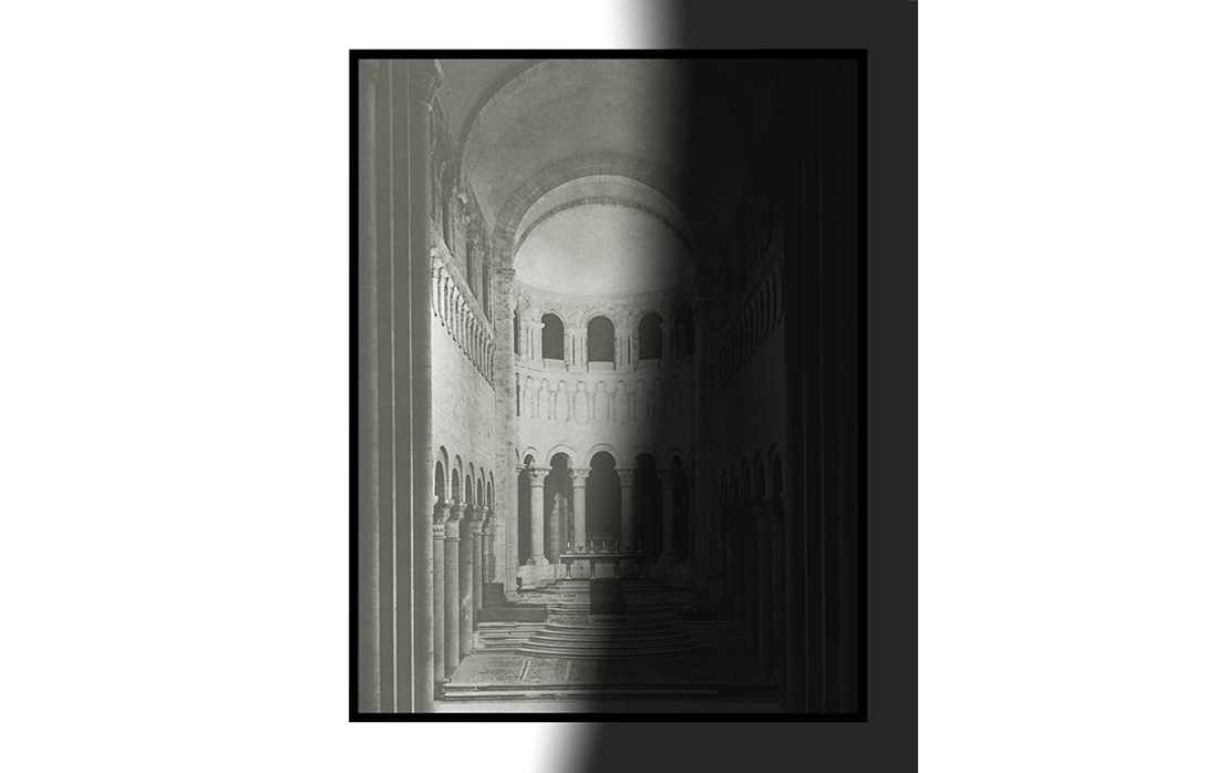 1 Saint-Benoit WEB 2_65x85_op 12x15 met schaduw 7