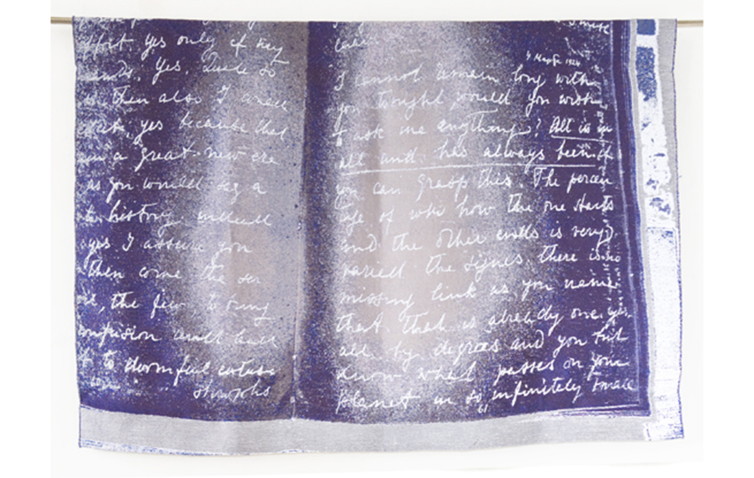 Seanceboek reflector_MG_0146WEB